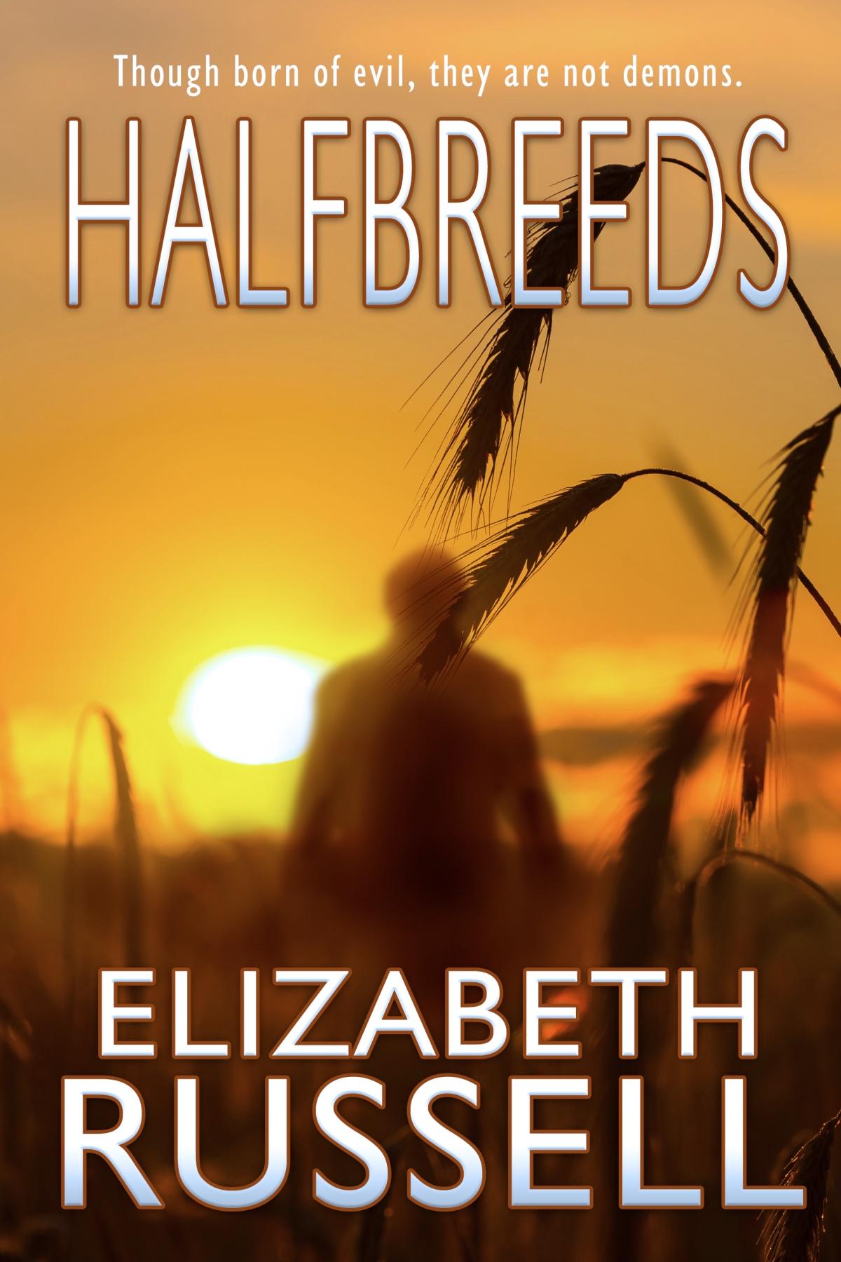Halfbreeds_Cover_Image.jpg