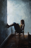 CaseyChilds_LightAndShadow_16x10_5_oil_web