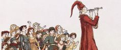 lg_5c6352fc6d77-ture-story-of-pied-piper-of-hamelin_feature