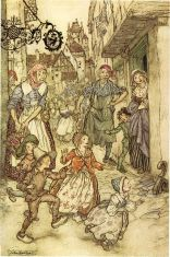 Robert_Browning's_Pied_Piper