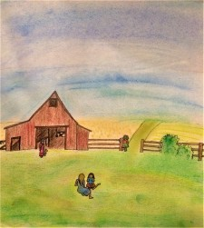 The_Barn_Image
