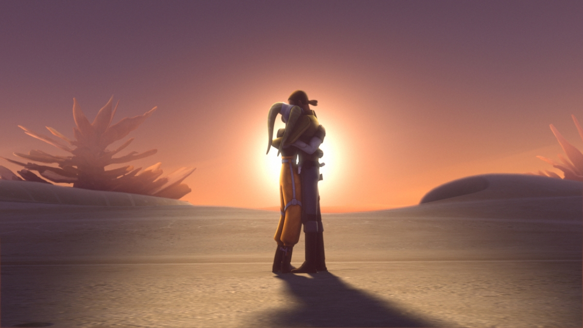 Kanan_and_Hera_farewell.jpg