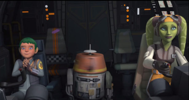 Star-Wars-Rebels-Finale-Hera-615x327