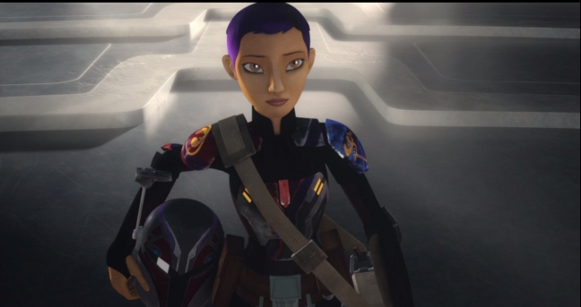 Star-Wars-Rebels-Finale-Sabine