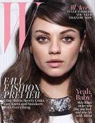 W_Magazine_June_2014_Cover