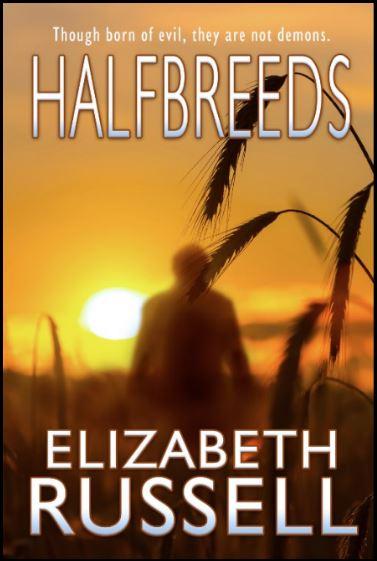Halfbreeds