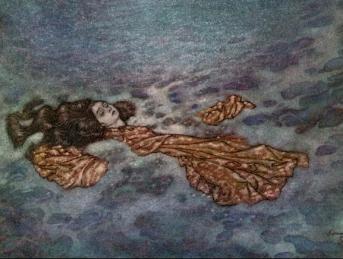 dulac_mermaid5_foam.jpg