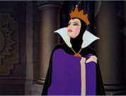 Evil-Queen-disney