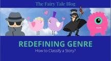 Redefining Genre