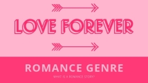 Romance Genre