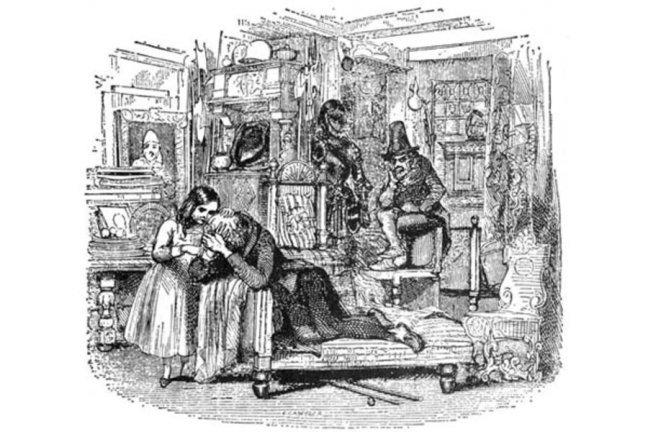 The_Old_Curiosity_Shop_08