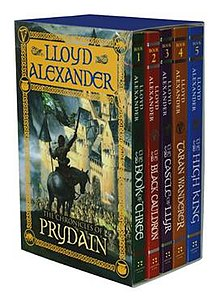 220px-The_Chronicles_of_Prydain_set