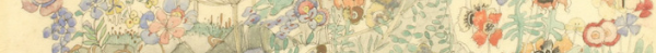 cropped-thefairytaleblog-header_1-1-1.png